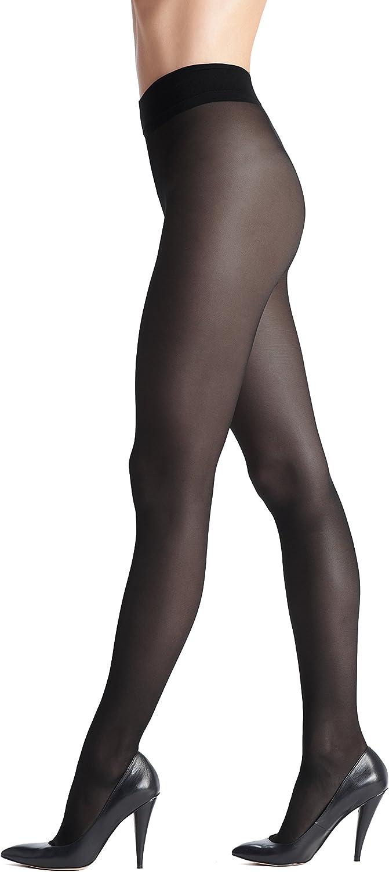 Oroblu Repos 70 Tights graduated compression pantyhose
