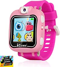 Amazon.com: doki watch s