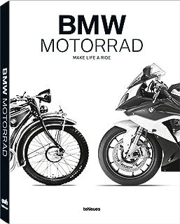 BMW Motorrad: Fascination, Innovation, Myth