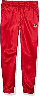 RBX Boys Defender Tricot Jogger Track Pants