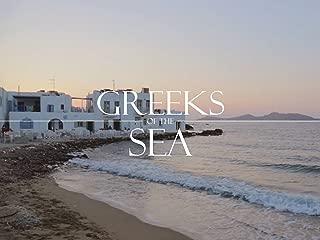 Best europe aegean sea Reviews