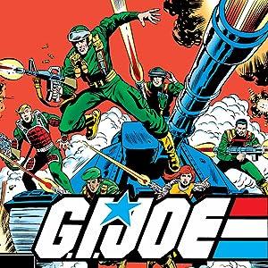G.I. Joe: Classics