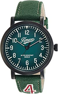 TW2P83300 - Timex Unisex Casual Watch