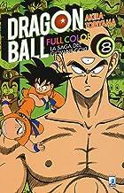Permalink to La saga del giovane Goku. Dragon Ball full color: 8 PDF