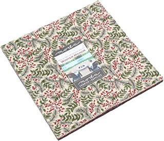 Best holly hobbie quilt fabric Reviews