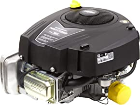 Briggs & Stratton 33S877-0019-G1 Intek Series 19 HP 540cc Single Cylinder Engine