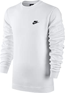 nike warm up suits big tall