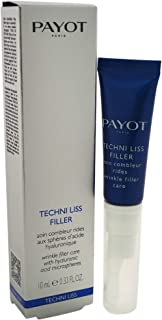 Payot Techni Liss Filler for Women - 0.33 oz Anti-Aging