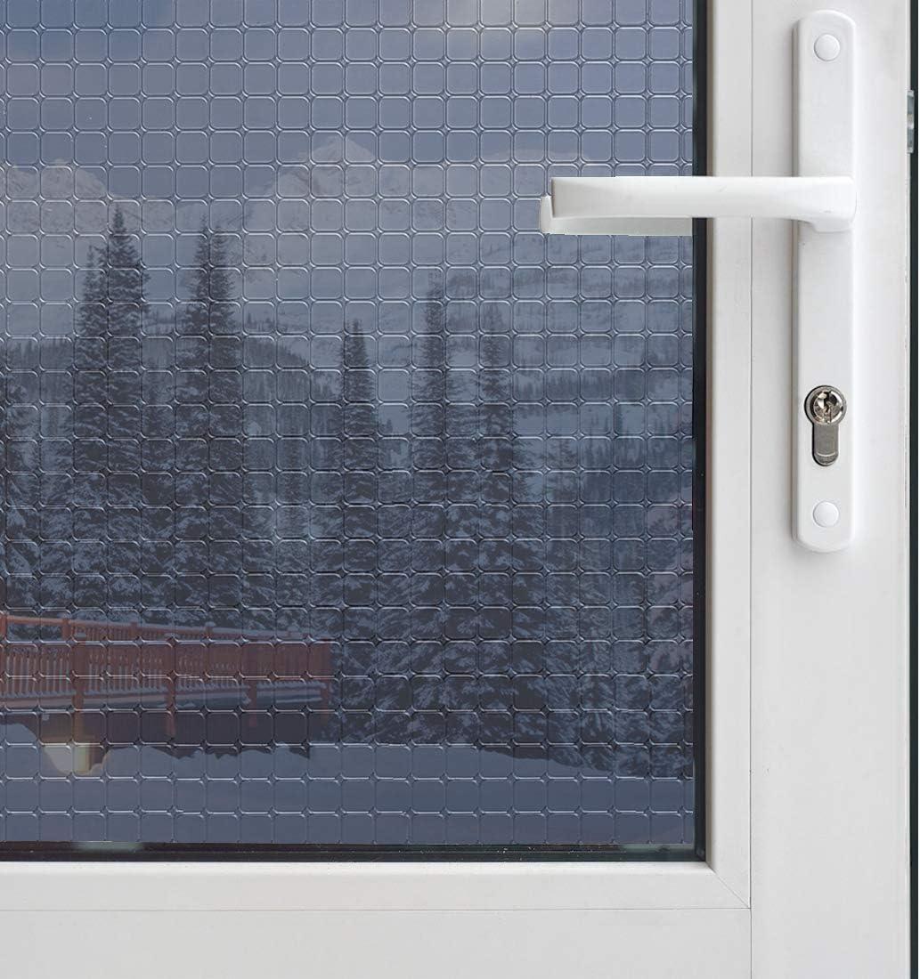 One Way Ranking TOP17 Window Film Privacy Reflective Anti-UV Heat Control Ranking TOP3 Glas