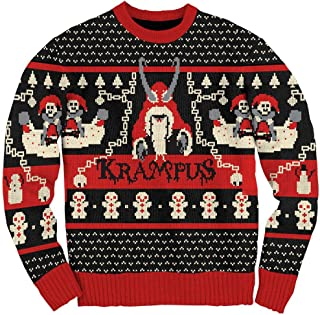 Best christmas sweater online Reviews