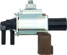 EGR Vacuum Switch Vapor Canister Purge Solenoid for Nissan Sentra Altima Maxima