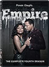 empire dv