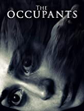 the occupants 2014 movie