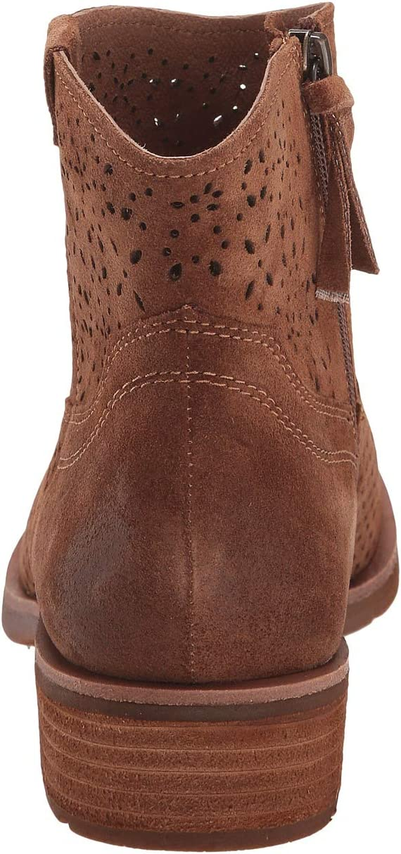 Sofft Brooklee   Women's shoes   2020 Newest
