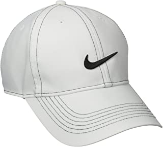 Golf - Swoosh Front Cap