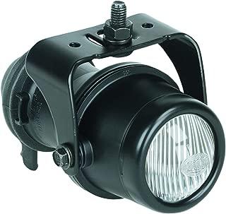 HELLA H13090611 Micro DE Series 12V/55W Halogen Clear Fog Lamp Kit