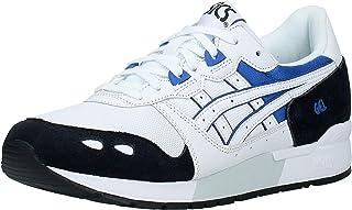 Asics Gel-Lyte Keisei Road Running Shoes for Women