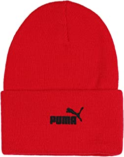 51c9872f3848b8 Amazon.in: Puma - Caps & Hats / Accessories: Clothing & Accessories