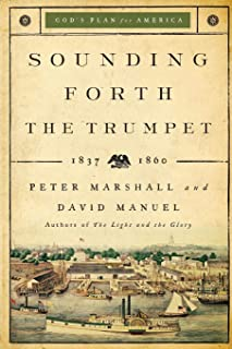 Best sounding forth the trumpet 1837 1860 Reviews