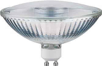 Paulmann 28514 LED QPAR111 4W GU10 230V 2700K 24°