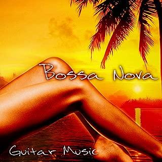 Bossa Nova – Acoustic Guitar Music, Easy Listening Restaurant Music, Jazz Music for Dinner, Smooth Background for Dinner Party, Relaxing Songs