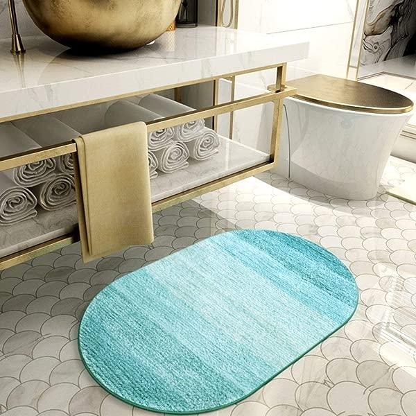 Mat Bedroom Living Room Carpet Door European And American Simple Carpet Home Decorations Bathroom Absorbent European And American Simple Carpet Home Decorations