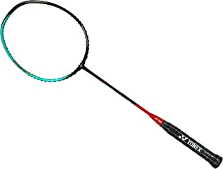 Yonex Astrox 68S Skill Emerald Green AX68S Badminton Racket (4U-G5)