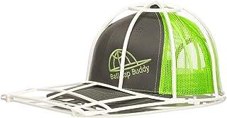 Ball Cap Buddy ボールキャップバディー The ORIGINAL Cap Washer キャップウォッシャー ホワイト