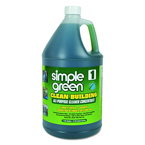 Astounding Simple Green Cleaning Products Amazon Com Download Free Architecture Designs Intelgarnamadebymaigaardcom