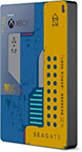 Seagate Game Drive para Xbox STEA5000404 Unidad de Disco