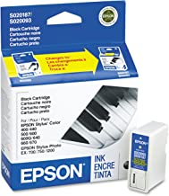Best epson stylus 660 printer Reviews