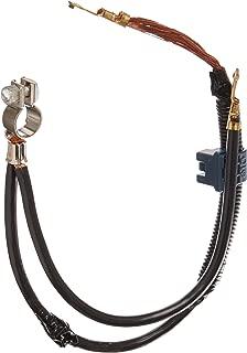 Genuine Honda 32600-SCV-A00 Battery Ground Cable Assembly