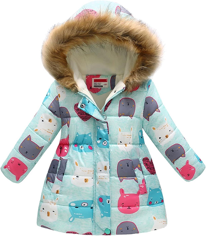 KONF Newborn Baby Coat Hoodie Snowsuit Winter Kids Regular store Girls New Shipping Free
