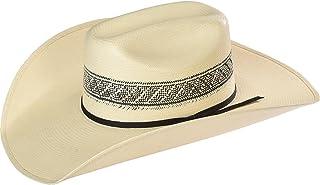 582c5d91942f0 Amazon.com   100 to  200 - Cowboy Hats   Hats   Caps  Clothing ...