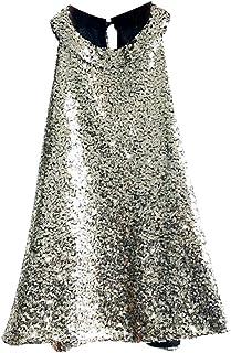 26e032038 Amazon.fr : veste sequins femme - Gilets / Pulls, Gilets & Sweat ...