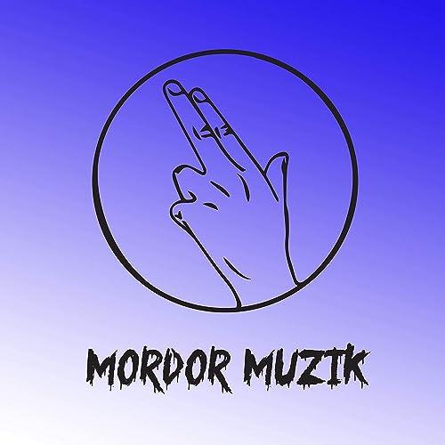 PayPal de Mordor Muzik en Amazon Music - Amazon.es