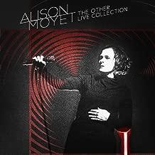 alison moyet other
