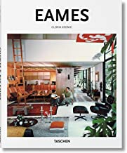 Eames (Basic Art Series 2.0)