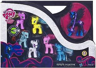 Nightmare Moon My Little Pony Friendship is Magic