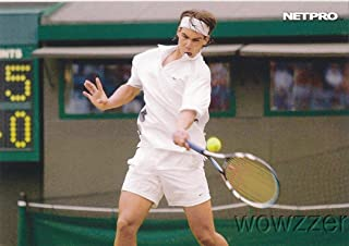 ff73ac878d182 Amazon.com: Rafael Nadal - Wowzzer / Sports: Collectibles & Fine Art