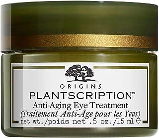 Plantscription Anti-Ageing Eye Treatment 15Ml/0.5Oz