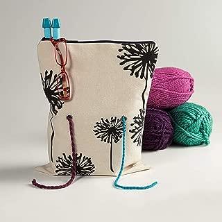 Yarn Storage Bag by Loops & Threads