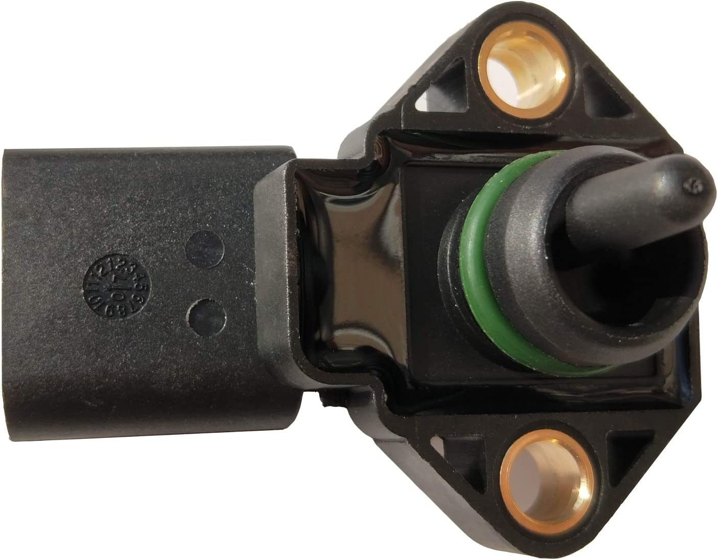 MAP011 Manifold Absolute Pressure Our shop OFFers the best Popular popular service Sensor MAP 99VW9E OE#038906051