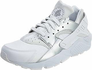 Nike Zapatillas Air Huarache, Chaussures de Fitness Mixte