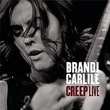 Creep (Live at the Avalon, Boston, MA - May 2007) [Explicit]