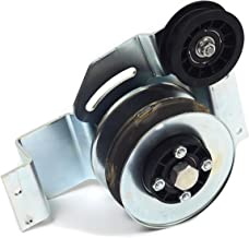 Briggs and Stratton 1001133MA Variator Assembly