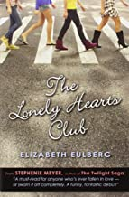 Best lovely hearts club Reviews