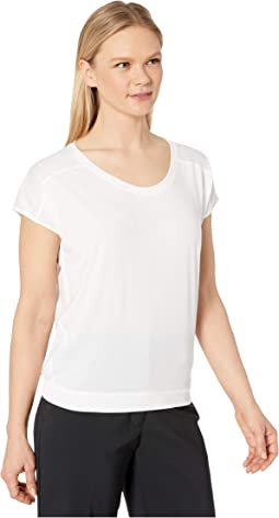 Bright White/Bright White