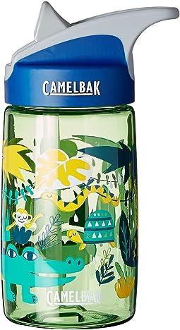 CamelBak - CamelBak eddy Kids .4L