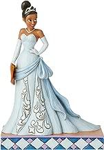 Best jim shore musical princess Reviews